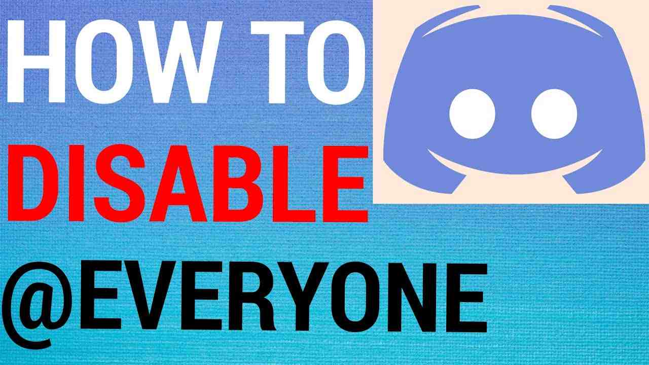 How To Delete A Discord Server